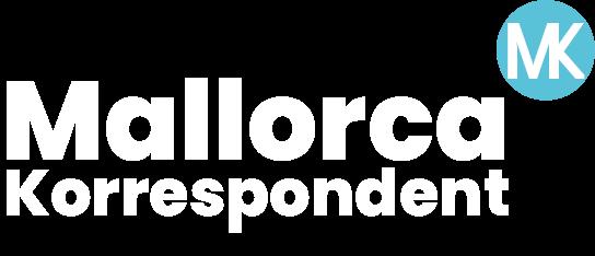 Mallorca Korrespondent